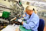 Toruńska lista płac. Czy zarobki w pandemii wzrosły?! Oto nowe dane GUS kontra stawki z ofert pracy z Torunia