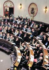 Po kongresie: RAŚ chce autonomii dla wszystkich!