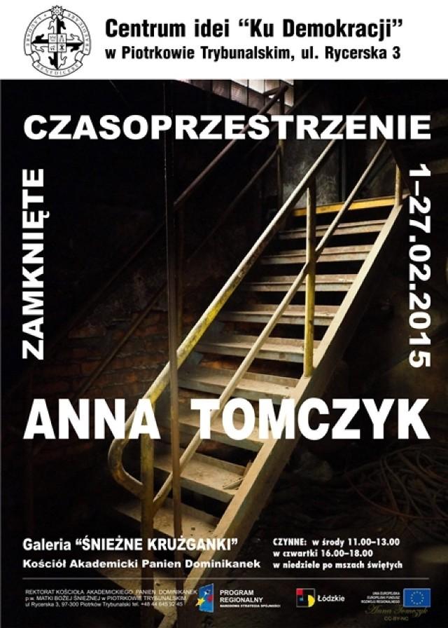 Wystawa u Panien w Piotrkowie