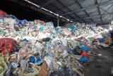 Gmina Świecie wywiezie śmieci z Wielkiego Konopatu. Radni wyrazili zgodę