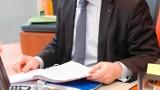 """Ile zarabiają warszawscy radni? Miasto jest nasze publikuje """"Samorządowe Biuro Karier"""""""