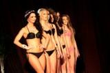 Nowy rok, czas na casting do konkursku Miss Regionu Kujawsko-Pomorskiego