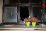 Włamanie do sali parafialnej w Sandomierzu. Łup sprzedali za... złotówkę