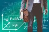 Nauczyciele w Małym Trójmieście poszukiwani