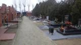 Cmentarz komunalny w Pleszewie online: znajdź grób w wyszukiwarce