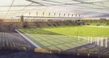 Co ze stadionem GKS Katowice? W końcu otwarto koperty z ofertami na budowę nowego stadionu. Tylko jedna firma spełnia warunki finansowe