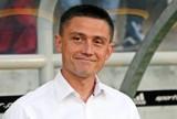 Mariusz Rumak wraca do Ekstraklasy