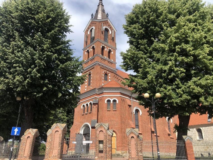 Rowerem przez Wielkopolskę: Sprawdź atrakcje turystyczne dla rowerzystów w gminie Stare Miasto