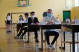 Są wyniki egzaminu ósmoklasisty. Jak poradzili sobie uczniowie z Opolszczyzny?