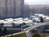 Konin: Prezydent Piotr Korytkowski odwołał się od decyzji Sanepidu