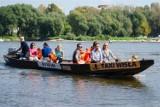 Święto Wisły 2016. Parada łodzi, wyścigi motorówek i fireshow - atrakcje nad rzeką