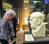 Muzeum II Wojny Światowej. Czy wystawę należy poprawić?