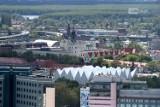 Znowelizują budżet Szczecina na 2021. Ponad 60 mln zł mniej na inwestycje. Dlaczego?