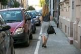 Kraków. Oburzenie parkingowymi zmianami