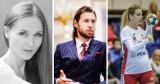 To są znane osoby związane z Gdynią! Sportowcy, biznesmeni i artyści. Czym się zasłużyli dla miasta? Cześć 5