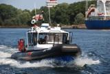 Morska Straż Graniczna rozpoczyna rekrutację. Kto może zostać strażnikiem granicznym w Morskim Oddziale Straży Granicznej?