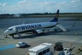 Zakaz lotów przestał obowiązywać. Sprawdź listę tras, jakie mają być dostępne z poznańskiego lotniska Ławica
