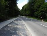 Droga ze Szczecinka do Żółtnicy jak nowa. Koniec ważnej inwestycji [zdjęcia]