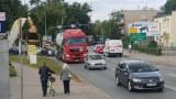 Strzelce Opolskie. Posłowie interweniują ws. budowy obwodnicy miasta