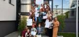 Góra. Klub dziecięcy i żłobek w Górze docenione w ogólnopolskim konkursie. Klub zdobył pierwsze miejsce, a żłobek wyróżnienie [ZDJĘCIA]