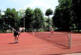 Turniej Tenisa Ziemnego im. Stanisława Kluja już wkrótce