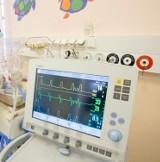 Szpitale w Bytowie i Miastku przygotowują się na przyjęcie pacjentów z koronawirusem