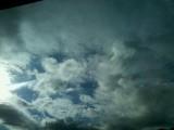 Niebo Żory: Lubimy patrzeć na chmury