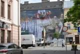 Festiwal Legend Lubelskich. Smoki, rusałki i duchy opanują staromiejskie uliczki