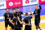 PGE Skra Bełchatów w finale turnieju z okazji 90-lecia klubu. Grzegorz Łomacz wybrany kapitanem drużyny