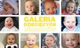 Zobacz galerię cudownych dziecięcych uśmiechów z powiatu polickiego!
