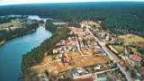 Trudne nazwy miejscowości na Lubelszczyźnie. Spróbuj nie połamać sobie na nich języka