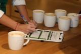 Nowy kodeks pracy 2018. Pijesz kawę i palisz papierosy? Będziesz mieć dłuższą dniówkę