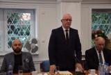 Zwołano nadzwyczajną sesję! Nowy starosta powiatu gdańskiego już wybrany. Został nim Marian Cichon