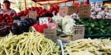 Ceny żywności: Warzywa w dół, mięso w górę. Przyszedł czas na oszczędzanie?