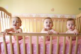 Nowy Ład. 12 tys. zł od rządu na dziecko. Jakie będą zasady? Rządowy kapitał opiekuńczy to kolejny pomysł PiS