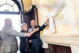 Obchody 190. rocznicy nadania praw miejskich w Tomaszowie Mazowieckim [ZDJĘCIA, FILM]