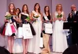 Półfinalistki Miss i Miss Nastolatek Małopolski 2020. Zobacz wideo prezentację każdej z kandydatek!