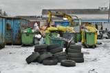 Przetarg na odbiór śmieci w Lublińcu. Będą kolejne podwyżki stawek dla mieszkańców miasta?
