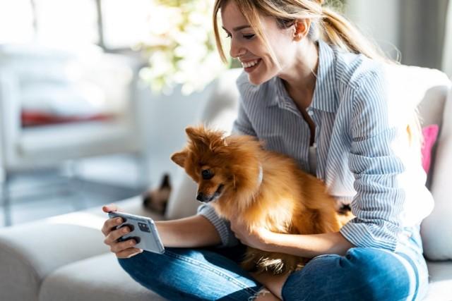 Jaki pies do bloku będzie najlepszy? Nawet gdy masz małe mieszkanie, nie musisz rezygnować z posiadania czworonoga! Oto małe rasy psów, które nadają się do mieszkania.
