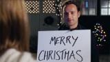 TOP 10 filmów świątecznych. Bez nich święta się nie liczą!