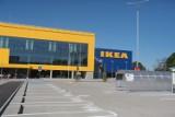 IKEA powoli wkracza do Torunia! Czy skończą się wyprawy do Bydgoszczy?
