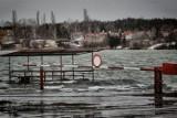 Wody Polskie zapowiadają przeciwpowodziowe inwestycje na Pomorzu. Konsultacje dwóch programów