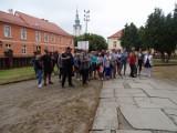 Co w weekend 30, 31 lipca i 1 sierpnia w Chełmnie i w powiecie chełmińskim? Oto oferta