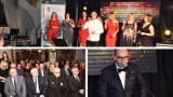 Opalenica: Spotkanie noworoczne w hotelu Remes Sport & Spa [ZDJĘCIA]