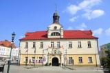 Budżet obywatelski w Żarach. Głosowanie trwa do niedzieli 15 sierpnia, sprawdź listę inwestycji, które walczą o realizację