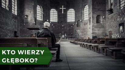 Polska to kraj katolicki? Te badania rozwiewają wątpliwości!