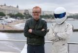Top Gear powróci w maju - bez Clarksona, Hammonda i Maya. Co ze starym trio?