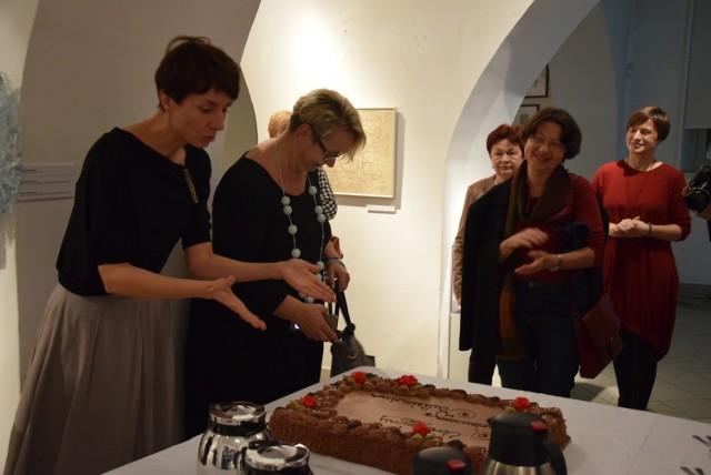 Świętowano 118. urodziny Kulisiewicza
