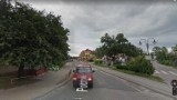 Skwer przy Pocztowej we Włodawie wkrótce wypięknieje