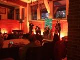 Joscho Stephan Gipsy Jazz Quartett zagrał koncert pamięci Daniela Czapiewskiego i Krzysztofa Sygneckiego ZDJĘCIA